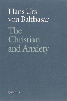 The Christian and Anxiety