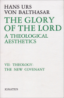 The Glory of the Lord, Vol. 7: Theology: The New Covenant